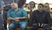 Dura Condena para Héctor Gallardo