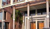 Tribunales de San Francisco: Consuelo Aliaga asume hoy como Fiscal de Cámara