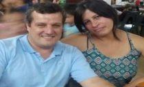 Dieron el alta a Viviana Galarza, Pereyra designo abogado