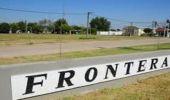 Frontera: el municipio todavía  no dio a conocer el presupuesto 2018