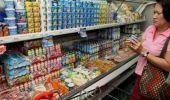 En medio de las elecciones suben los precios y faltan algunos productos