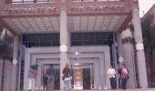 Medico acusado de abuso sexual: a un paso del juicio